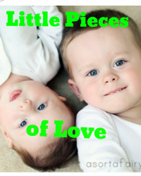 Little Pieces of Love