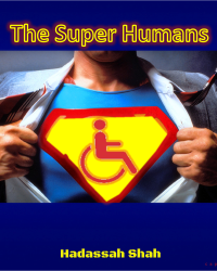 The Super Humans