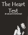 The Heart Test