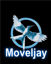 The Moveljay: An Anti-Movellas fanfiction