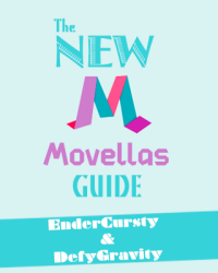 The New Movellas Guide