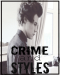 Crime and Styles | h.s.