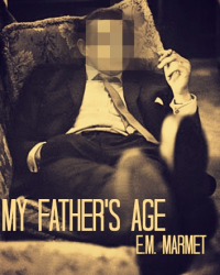 My Father's Age