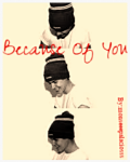 Because Of You {Sequel To Adopted By Scooter Braun}