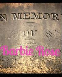 BARBIES DEATH