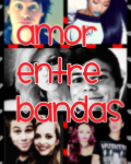 Amor Entre Bandas (Little Mix y 5SOS)