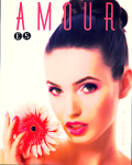 Amour - A Cover Store