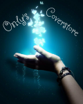 Only's Coverstore