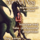 Tir Na Nog online magasiner