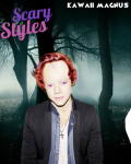 Scary Styles