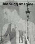 Joe Sugg - imagine.