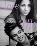 Save Me (Luke Hemmings Love Story)