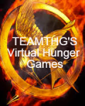 TEAMTHG'S Virtual Hunger Games