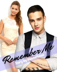 Remember Me | Liam Payne