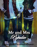 Mr and Mrs Popular
