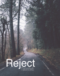 Reject⇔C.h.