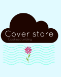 COVER STORE - open