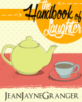 The Handbook of laughter