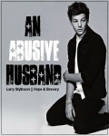 An Abusive Husband
