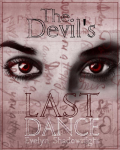 The Devil's Last Dance