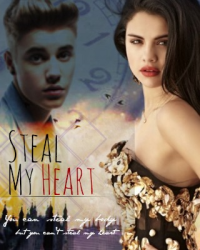 Steal my heart - Pause