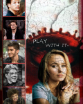 Play with it {1D + Gyser} PÅ PAUSE