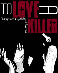 To Love a Killer|COMPLETED|
