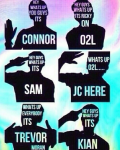 Adopted By O2L.