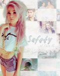 Safety - {1D}