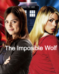 The Imposible Wolf