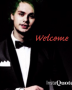 Welcome {Michael Clifford}