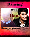 Dancing With Dan