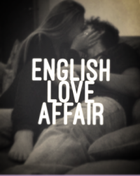 English Love Affair { Luke Hemmings }