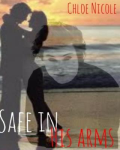 Safe In His Arms ~ Harry Styles