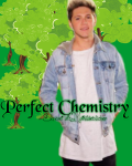 Perfect Chemistry {1D}