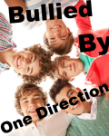 Bullied By One Direction