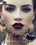 Hollywood's new girl