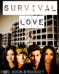 Survival Love