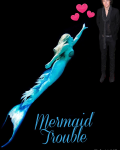 Mermaid Trouble {One Direction}