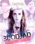 Blodbad | One Direction |