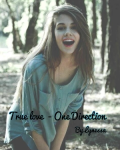 True love - One Direction