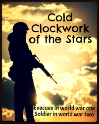 Cold Clockwork of the Stars