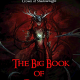 Big Book of Demons