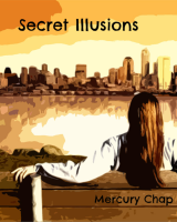 The Secret Illusions