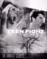 Teen Fight