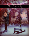 ¤ Our Bench - One Direction ¤