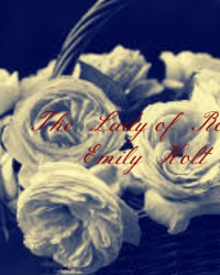 The Lady of Roses