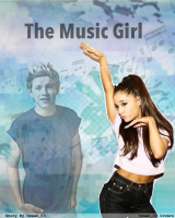 The Music Girl