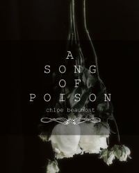A Song of Poison