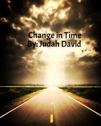 Change in Time